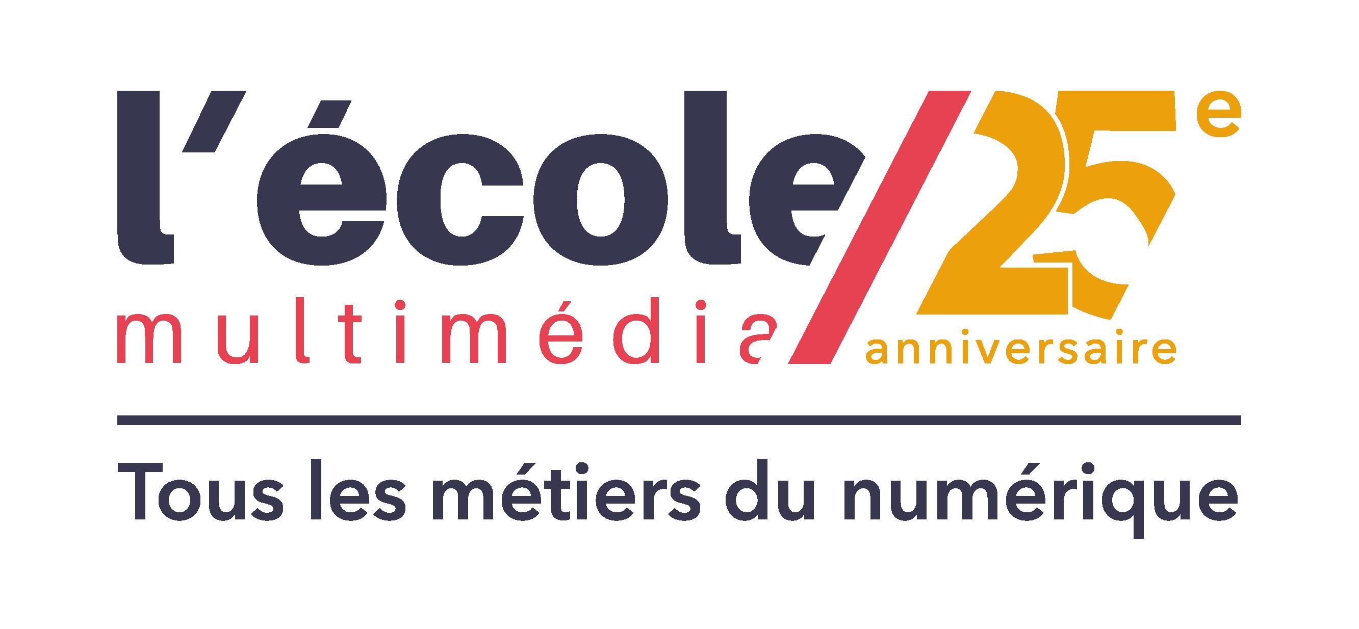 25ans-logo-baseline-transparent