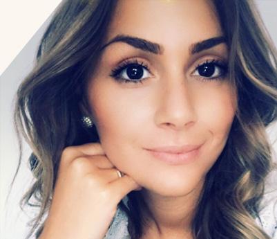 Célia Dida