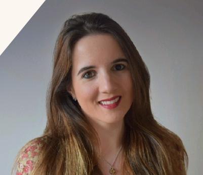 Cristina Montedeoca Lopez
